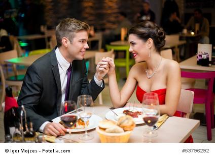 Profil spruche fur partnersuche